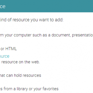 resources-features