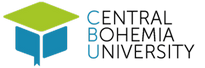 Central Bohemia University: Premium Education Services