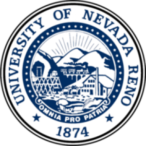 University_of_Nevada-Reno_212678