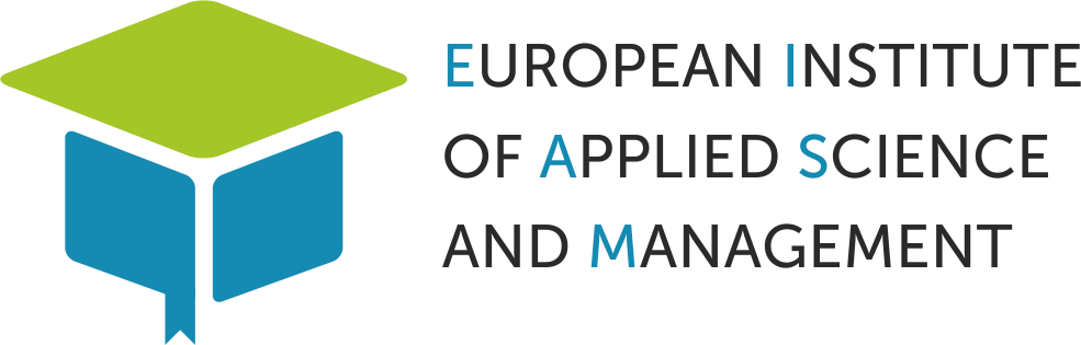 European Institute of Applied Science and Management: Premium Professional Degrees Education